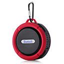 halpa Kaiuttimet-Bluetooth Speaker Bluetooth Kaiutin Vedenkestävä Kaiutin Käyttötarkoitus