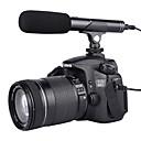 halpa Mikrofonit-Yelangu Mikrofoni MIC01 Kamera