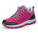 levne Běžecké oblečení-Dámské Běžecké boty Tenisky Lehká váha Prodyšné Pohodlné Cestování Chůze Běh Jogging Dospělé