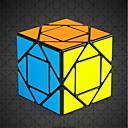halpa Taikakuutio-Magic Cube IQ Cube 9*9*9 Tasainen nopeus Cube Rubikin kuutio Puzzle Cube Klassinen Lapsen Teini-ikäinen Lelut Kaikki Lahja