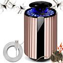 זול אביזרים למטבח-נייד מנורות רוצחים יתושים סלון חדר שינה מטבח בייבי בוגר