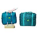 povoljno Mirisni raspršivači-Vodootporno Oxford tkanje Patent-zatvarač Ručna torba Jedna barva Vanjski Dark Blue / Fuksija / Sky blue / Uniseks / Jesen zima