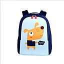 levne Dětské tašky-Unisex Zip Tašky dětské Polyester Světlá růžová / Tmavomodrá / Žlutá