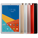 povoljno Android tableta-Anica ЕT  ZH960 10.1 inch Android tablet ( Android 8.0 1280 x 960 Quad Core 1GB+16GB )