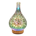 cheap Aroma Diffusers-LITBest Aroma Diffusers PP White