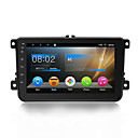 cheap Car DVD Players-LITBest 7 inch Car MP5 Player Touch Screen for universal Support MPEG / AVI / MOV MP3 / WMA / WAV JPG