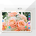 povoljno Tableti-MTK6753 10.1 inch Android tablet ( Android 8.0 1280 x 800 Osmojezgreni 1GB+16GB )