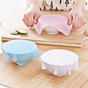 זול אביזרים למטבח-ג'ל סיליקה סעודה ומטבח מקסים חד פעמי רב שימושי כלי מטבח כלי מטבח שימוש יומיומי רב שימושי כלים חדישים למטבח 1pc