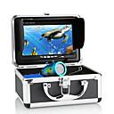 رخيصةأون إكسسوارات الصيد-موجدات السمك 15.6*8.8 بوصة LCD 30 m ضد الماء LED لا شيء اللاسلكي 18650 الصيد البحري صيد الأسماك في الجليد الصنارة وقارب صيد