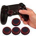 povoljno PS4 oprema-litbest igra kontroler palac držati hvataljke za Sony ps3 / xbox 360 / xbox jedan, igra kontroler palac držati hvataljke silikon 1 komada jedinica \ t