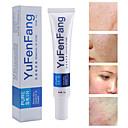 Χαμηλού Κόστους Skin Care-Μονόχρωμα Υγρό Θρεπτικά Συστατικά / Ανορθωτικό Δέρματος / Κατά της Ακμής Λαιμός / Πρόσωπο Παραδοσιακό / Μοντέρνα Πολυλειτουργία / Προστασία / Υποαλλερικό Μακιγιάζ Καλλυντικό Υγρό