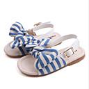 povoljno Dječje sandale-Djevojčice Sintetika Sandale Dijete (9m-4ys) / Mala djeca (4-7s) Udobne cipele Crn / Crvena / Plava Proljeće