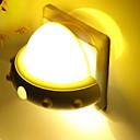 זול אדרטלים & סל-1pc תקע בקיר צהוב USB יצירתי <=36 V