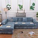 זול כיסויים-2019 חדש פשטות מסוגנן להדפיס ספה לכסות למתוח את הספה slipcover סופר רך בד חם מכירה ספה לכסות