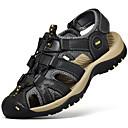 זול הנעלה ואביזרים-בגדי ריקוד גברים נעלי טיולי הרים נושם נוח נסיעות הליכה מבוגרים