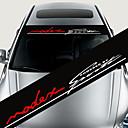 זול מכונית קישוט סורג הקדמי-צבעוני, רפלקטיבי, קישוט, מדבקות, מכונית, מדבקות, עיצוב, חזית, קדמי, מדבקה, מדבקה