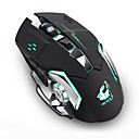 זול רכב הגוף קישוט והגנה-עכבר אופטי עכבר USB עבור המחשב - -