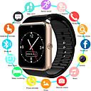 זול Building Blocks-שעון שעון חכם כרטיס SIM לדחוף הודעה קישוריות&הטלפון