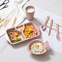 זול אביזרים למטבח-פלסטי כלים Creative מטבח גאדג'ט כלי מטבח כלי מטבח כלים חדישים למטבח 3pcs
