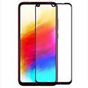 זול תחפושות מבוגרים-XIAOMIScreen ProtectorXiaomi Redmi Note 7 (HD) ניגודיות גבוהה מגן מסך קדמי יחידה 1 זכוכית מחוסמת