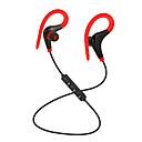 halpa Urheilu kuulokkeet-litbest iso sarvi langaton kuulokkeet bluetooth urheilu silikoni kuulokkeet design hifi ääni hd-puhelu urheilu bluetooth-kuulokkeet