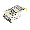 זול אוהד-1pc אור רצועה אור מחרוזת וידאו ניטור מיתוג אספקת החשמל קלט ac85-265v פלט 12v 180w
