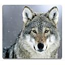 povoljno Podloga za miša-LITBest Igre jastuk / Osnovni miša 22*18*0.2 cm Guma Square