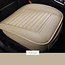 halpa Istuinsuojat autoon-auton etuistuimen kansi pu luistamaton auton istuintyynynpäällinen neljälle vuodelle