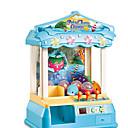 povoljno Alati-Maskiranje Plastično kućište Djeca Dijete koje je tek prohodalo Sve Igračke za kućne ljubimce Poklon 2 pcs