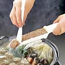 זול מטבחי צעצוע ואוכל צעצוע-PP(פוליפרופילן) כלים כלים כלי מטבח כלי מטבח 3pcs