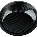 halpa Autojen korien koristelu ja suojaus-auton tarroja tarrat pakkaus 50 kpl puskurin tarroja satunnaisia malleja