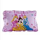 זול כרית-נוח-איכות מעולה המיטה כרית חמוד פוליאסטר כרית פוליאסטר