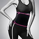povoljno Kostimi za odrasle-žene i muškarci podesiv pojas struka pojas neopren faja lumbalna leđa znoj pojas fitness pojas pojas struka