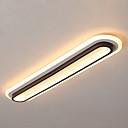 povoljno Lusteri-56w moderni stil vodio ostrvnu stropnu svjetiljku ugradite dnevnu sobu spavaću sobu blagovaonicu svjetiljku