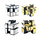 halpa Taikakuutio-Magic Cube IQ Cube Mini 9*9*9 Tasainen nopeus Cube Rubikin kuutio Puzzle Cube Helppo Carry Lapsen Lelut Kaikki Lahja