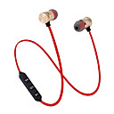 halpa Urheilu kuulokkeet-paras m9-urheilu& ulkoinen langaton urheilu& Bluetooth bluetooth 4.2 mikrofonilla