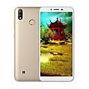 """povoljno Pametni telefoni-Coolpad Coolpad Mega 5 Global Version 5.7 inch """" 4G Smartphone ( 3GB + 32GB 3 mp / 13 mp MediaTek MT6739 3000 mAh mAh )"""