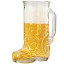 זול ציוד לבר-1pc זכוכית כלי זכוכית מעמדים ליין קל לשימוש יַיִן אבזרים ל ברוור