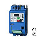 זול כלי חשמל אחרים-מהפך ציר כונן ac 1.5kw ממיר תדר 220 v 3 מהפך תדר שלב לבקר מהירות מנוע vfd