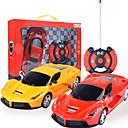 זול מכוניות צעצוע-מכוניות צעצוע מיני / מכונית מגניב לילד מתנות 1 pcs