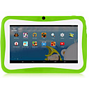 voordelige Android-tablets-BDF BDF_768 7 inch(es) Android Tablet ( Android 4.4 1024 x 600 Quadcore 512MB+8GB )