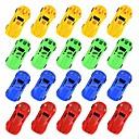 זול מכוניות צעצוע-מכוניות צעצוע מכונית מטפסת נוף פוקוס צעצוע Natsume Takashi דיאן PP+ABS לילד מתבגר כל צעצועים מתנות 20 pcs