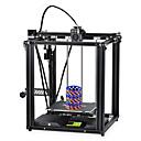 povoljno 3D printeri-sc-20 3d printer 235 * 235 * 320 0,4 mm diy / jednostavno sklapanje / podrška detektor filamenta