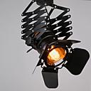 povoljno Unutrašnji noćna rasvjeta-1pc 40 W 3200 lm 1 LED zrnca Jednostavna instalacija Stropna svjetla 220 V Stanovanje Za dom / ured Za dnevnu sobu / blagavaonicu