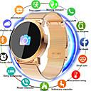 זול שעונים חכמים-imosi q8 smartwatch תמיכה נירוסטה bt גשש כושר להודיע / צג דופק ספורט bluetooth smartwatch smart watch ios / טלפונים אנדרואיד