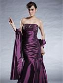 povoljno Stole za vjenčanje-Taft Party / večernja odjeća Šalovi S Šalovi