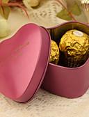 رخيصةأون فساتين الاشبينات-قلب خلاق علب صالح حامل مع نموذج صناديق هدايا هدايا علب ودلاء - 24