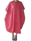 hesapli Dans Aksesuarları-Saç Elbise Berberler Cape Kumaş (Renkli Rastgele) Kesme Kesme