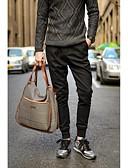 お買い得  メンズパンツ-Men's Fashion Pants