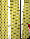 halpa Hääbolerot-Rypytysnauha Purjerengas Kangaslenkki 2 paneeli Window Hoito Suunnittelija, Painettu Makuuhuone Polyesteri materiaali verhot Drapes
